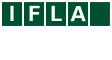 IFLA codex