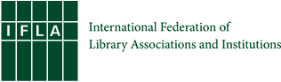 IFLA - International Federation of Library Associations and Institutions